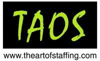 TAOS Staffing